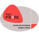École de Musique Saint-Pierre