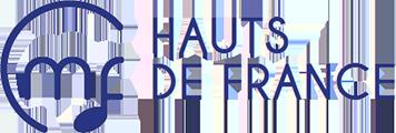 Fédération Musicale des Hauts-de-France