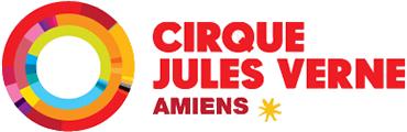 Cirque Jules Verne d'Amiens