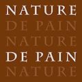 Nature de Pain