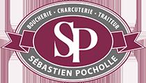 Boucherie Charcuterie Traiteur - Sébastien Pocholle