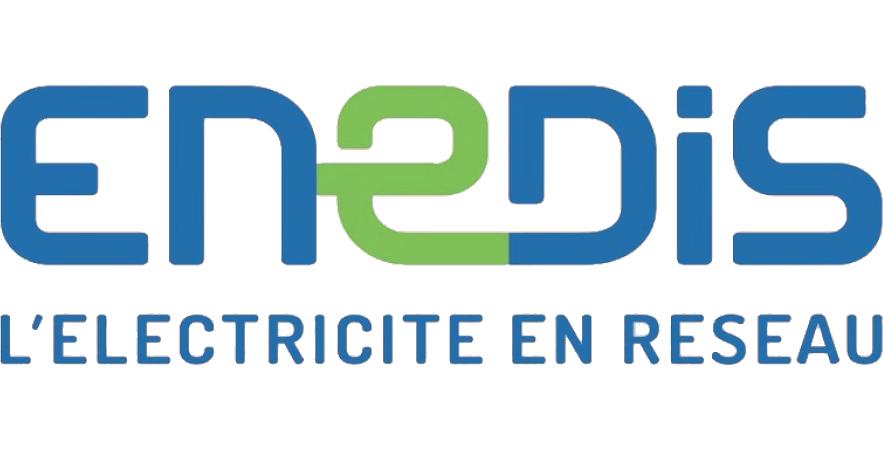 Enedis, l'électricité en réseau