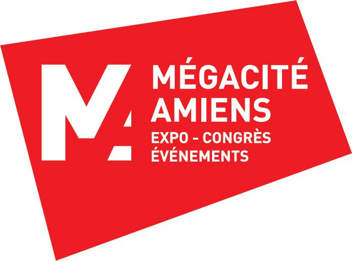 MégaCité Amiens